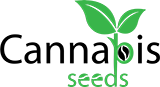 Cannabis Seeds Australia Logo